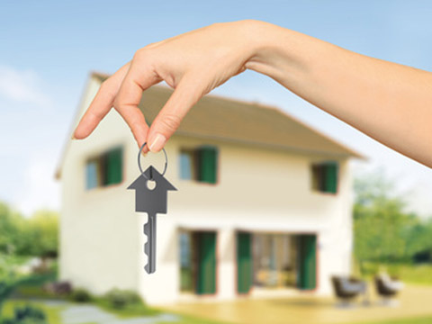 Investir dans l'immobilier en France : analyse du marché immobilier